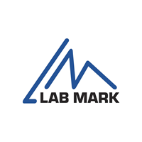 LAB MARK a.s.